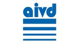 AIVD, z.s.