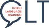 Czech Language Training
