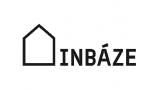 InBáze, o.s.